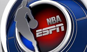 NBA Fullcourt Report - Tuesday
