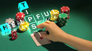 The Top Gambling Guide For Beginners
