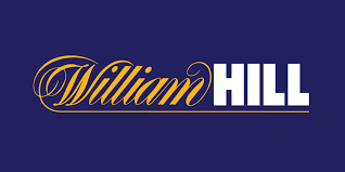 William Hill - An Unbiased Overview