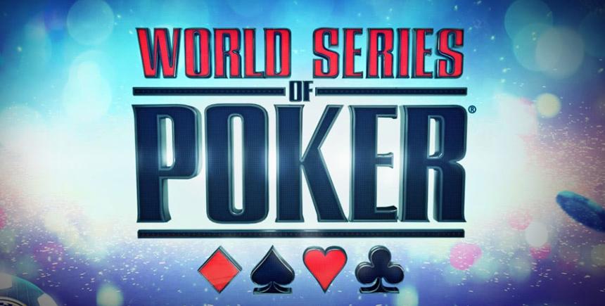 Poker Strategy - Play Like a Pro