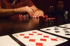 How to Stop Cheating in Poker
